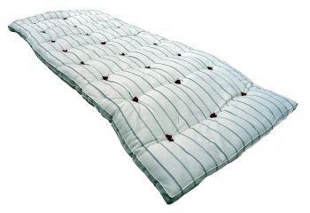 Матрас ватный для кровати — купить недорого   ООО Металл Конструкция г. Майкоп
