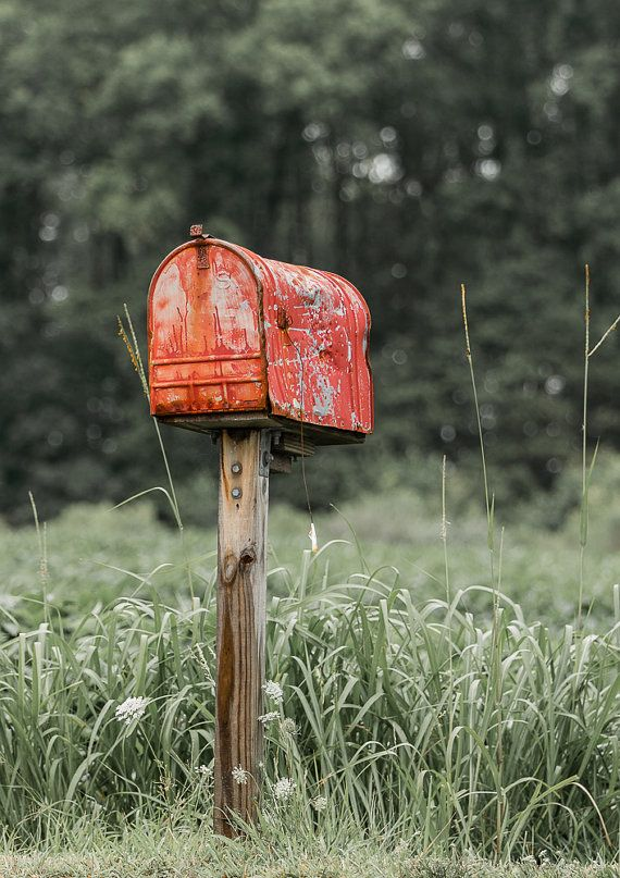 Best 25 Country Mailbox Ideas On Pinterest Mail Boxes