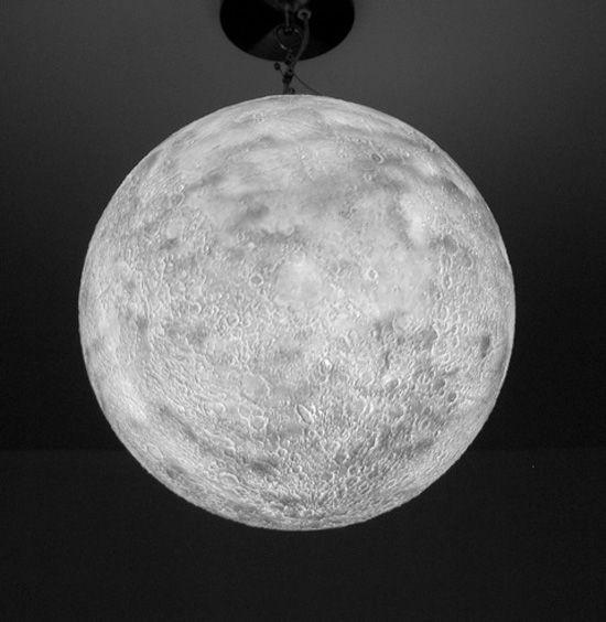16 best ceiling light nursery images on pinterest ceiling lamps luna ceiling globe light aloadofball Images