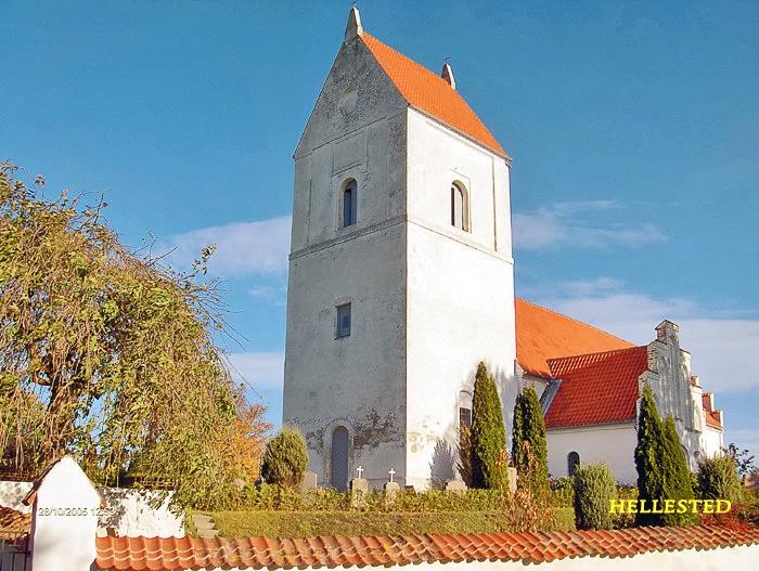 File:05-10-28-e1 filtered Hellested kirke (Stevns).jpg - Wikimedia Commons