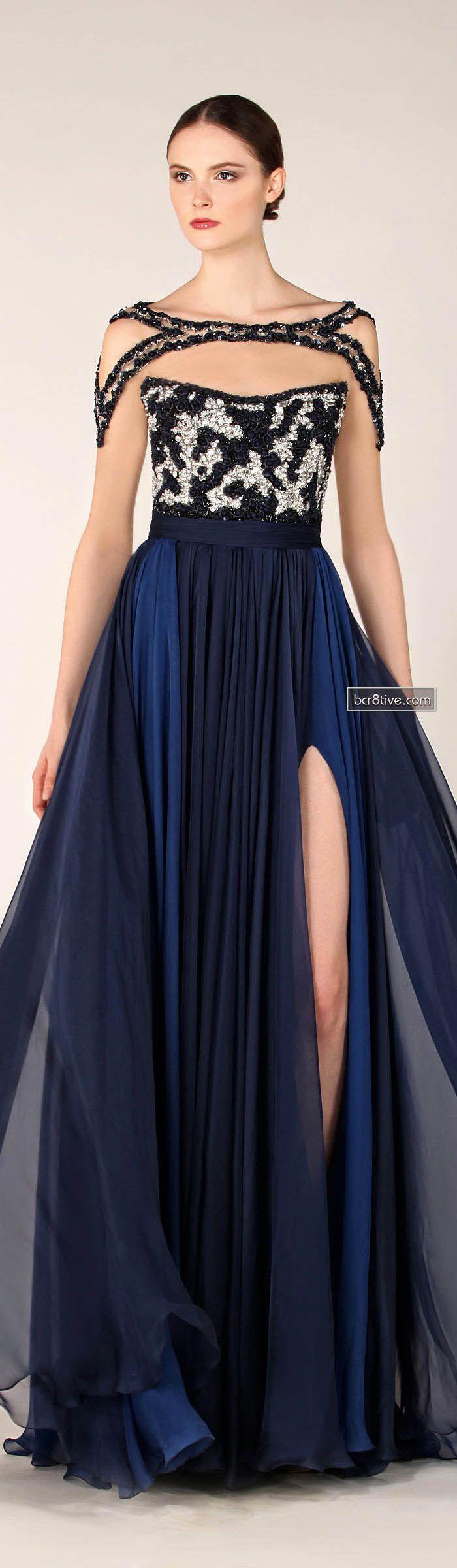 Best i am indigo ideas on pinterest shades of blue color blue
