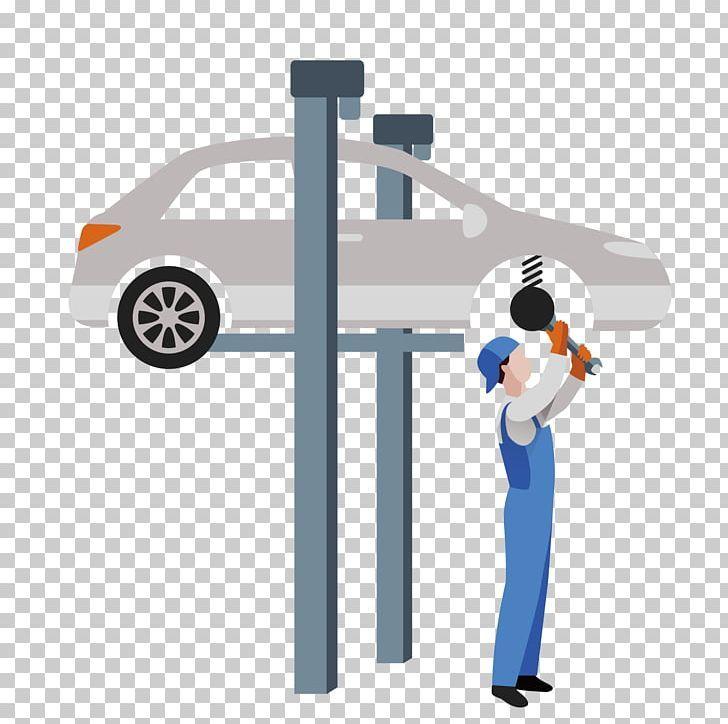 Pin By Aya Maher On Car Restoring Center Auto Repair Shop Car Mechanic Auto Repair
