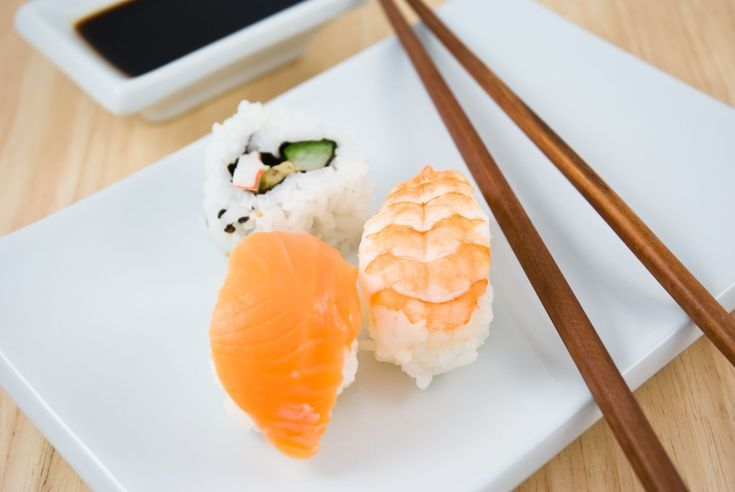 15 Excellent Fish and Shellfish for Avoiding Mercury: Nutritional Benefits of Fish and Shellfish