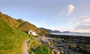 How the Manx language came back from the dead | 2 April 2015