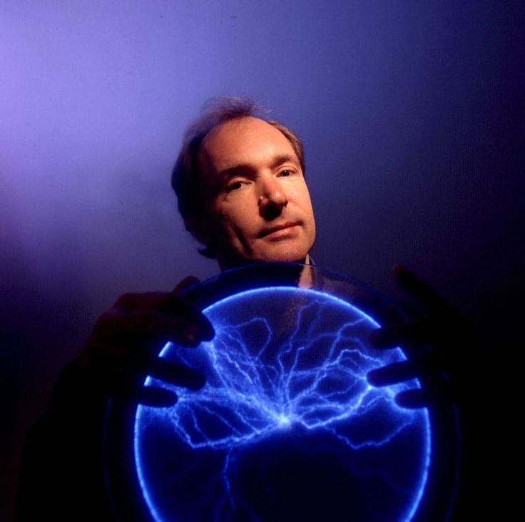 Should the WWW be locked down with DRM? Tim Berners-Lee needs to decide, and soon.