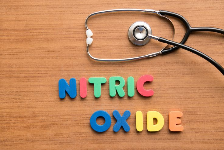 Boost nitric oxide naturally with these 20 easy ways. This post also explains the basics of nitric oxide, and why it is beneficial to boost NO levels.