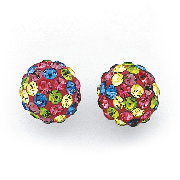 Earrings by Pascoes @WestfieldNZ #boldprints