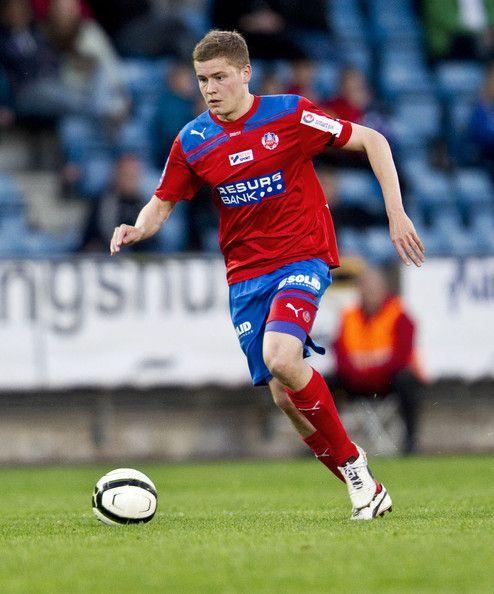Helsingborgs IF v AIK Solna - Allsvenskan League