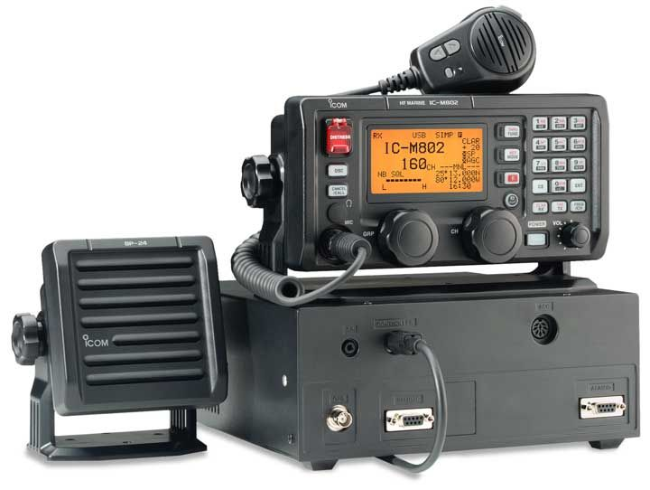 How I put together a HAM radio setup for less than $120.00 that allows me to talk with other HAMS hundreds of miles away.