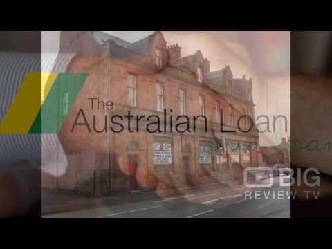 Online Loan Apply - Informationvine.com