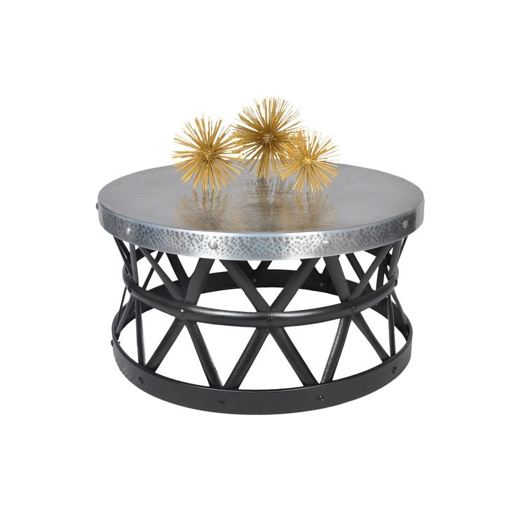 Best 20 Copper coffee table ideas on Pinterest Copper table