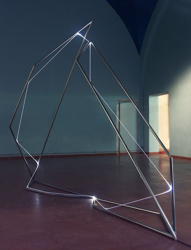 Carlo Bernardini - Light Catalyst (2007)