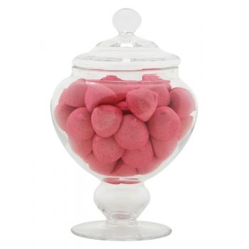 http://www.candytoys.ro/301-thickbox_atch/marshmallows-mingi-golf-capsuni.jpg