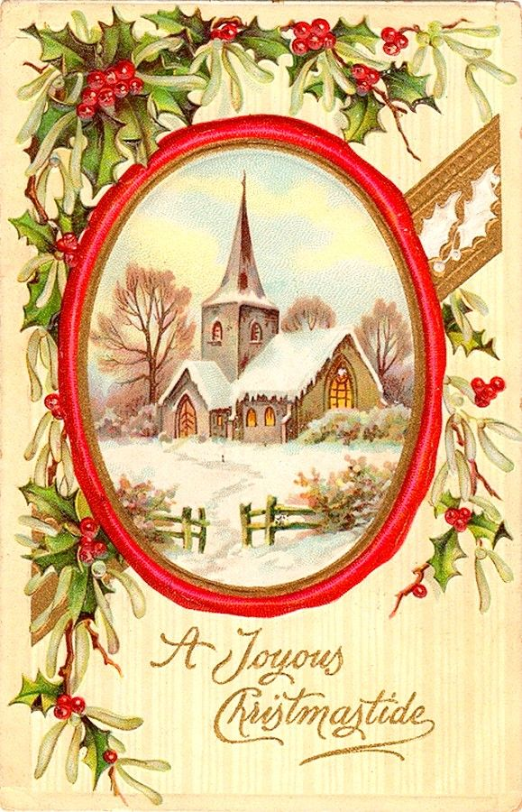 2110 best christmas pictures images on pinterest christmas cards another vintage christmas card m4hsunfo