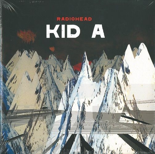 Buy the Radiohead Kid A Vinyl online at Planet Earth Records. This classic Radiohead record is available online in great condition, buy today. http://www.planetearthrecords.co.uk/radiohead-kid-a-vinyl-record-10-inch-capitol-emi-2012-38288-p.asp | £22.99