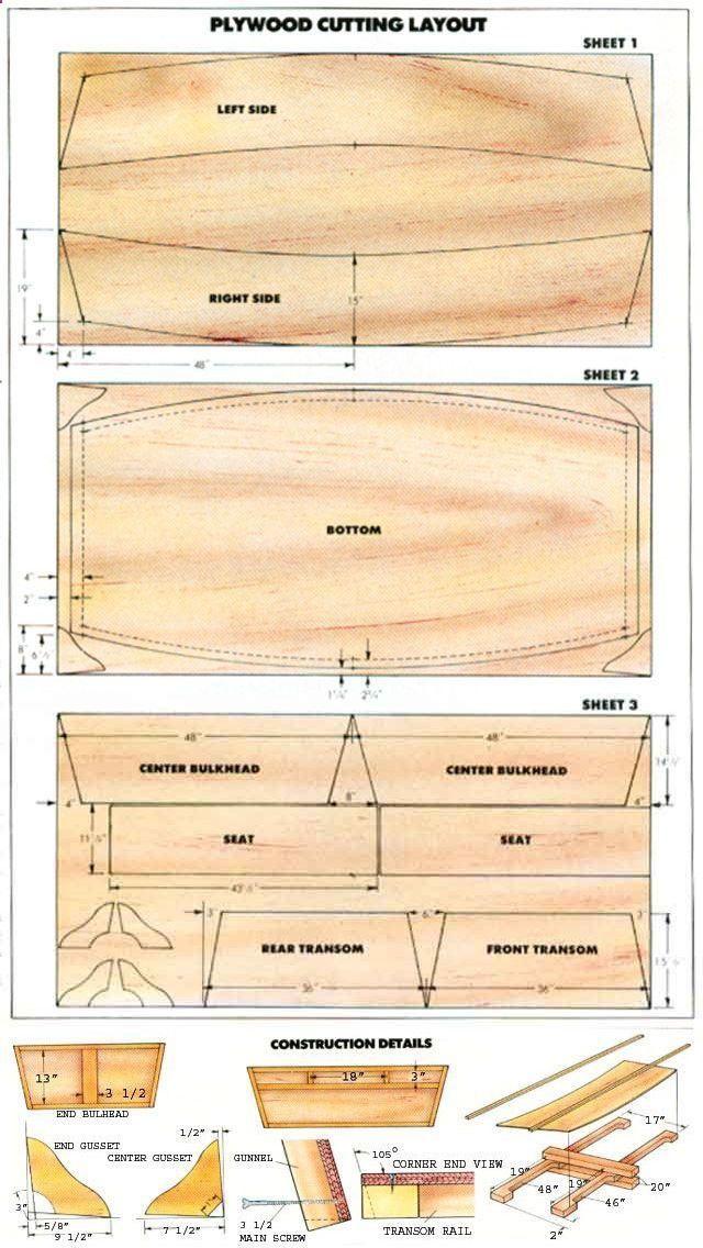 small dinghy planshttp://www.motherearthnews.com/diy/wooden-boat-zmaz89zhun.aspx#axzz2YqThm4hj