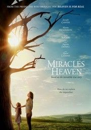 Watch Miracles from Heaven Online Full Free Movies >> http://fullonlinefree.putlockermovie.net/?id=4257926 << #Onlinefree #fullmovie #onlinefreemovies Watch Miracles from Heaven Megamovie Free Movie FULL Movies Watch Miracles from Heaven Full Movie Online Stream Miracles from Heaven Netflix Online Watch Miracles from Heaven Movie Online Streaming Here > http://fullonlinefree.putlockermovie.net/?id=4257926