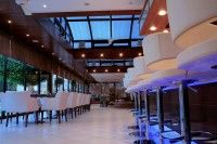 Anemi Hotel Restaurant and Bar Photos Gallery