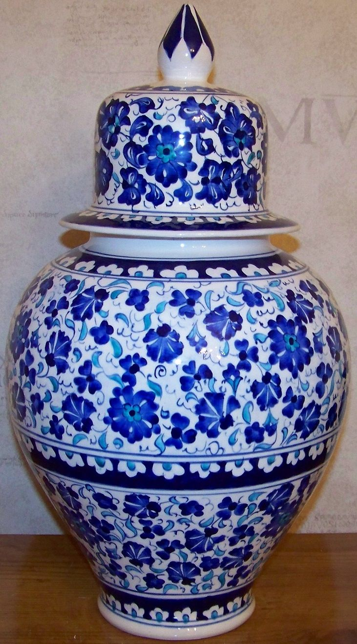 897 best evaniler images on pinterest ceramic tile art turkish