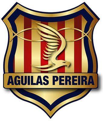 AGUILAS DORADAS FÚTBOL CLUB - COLOMBIA