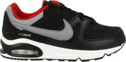 Nike Air Max Command PS 412228-065
