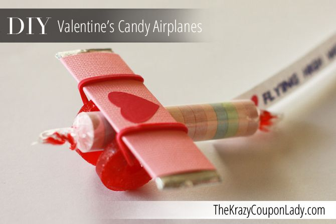 cvs valentine's day candy