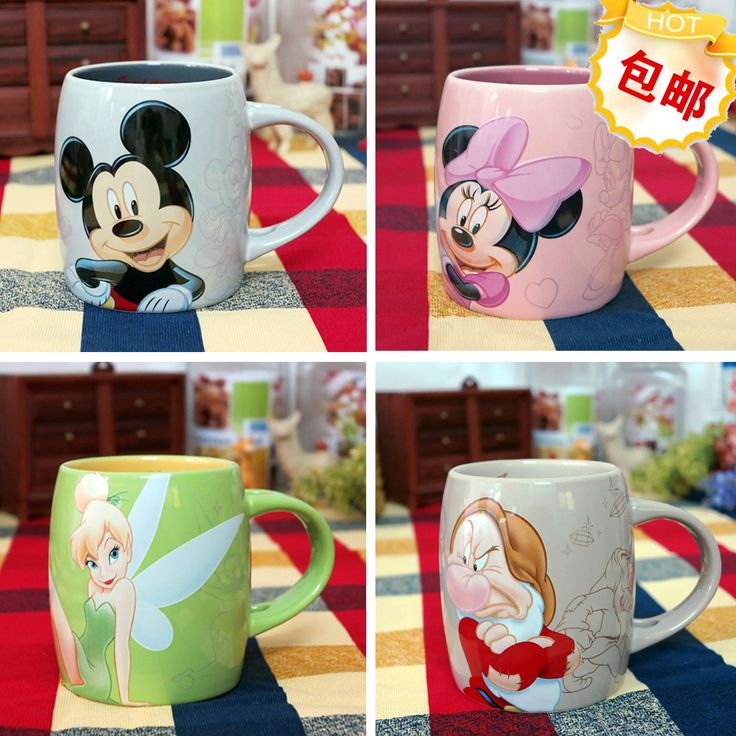 Cheap mouse pocket, Buy Quality gift wrapping paper design directly from China gift wrap paper roll Suppliers:    New Arrival Original KT Cartoon Cat Kitty Melody Rabbit Cute Porcelain Ceramic Cup Mug Girl Birthday Gift Home UseUSD