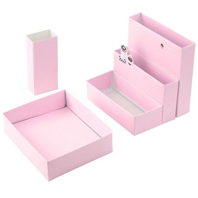 Las 25 mejores ideas sobre accesorios de escritorio de - Como forrar una silla de escritorio ...