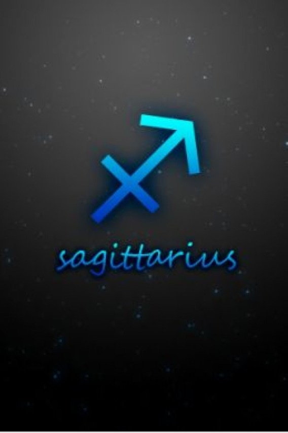 12 Best Zodiac Signs Images On Pinterest