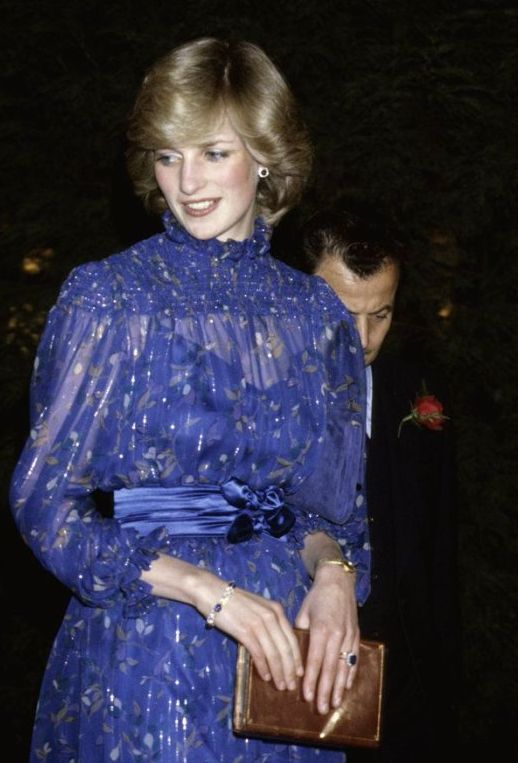 the pre marital life of lady diana spencer a princess of wales Charles, prince of wales marriage to lady diana spencer charles has held titles throughout his life: the grandson of the monarch, the son of the monarch and in his own right he has been a british prince since birth and was created prince of wales in 1958.
