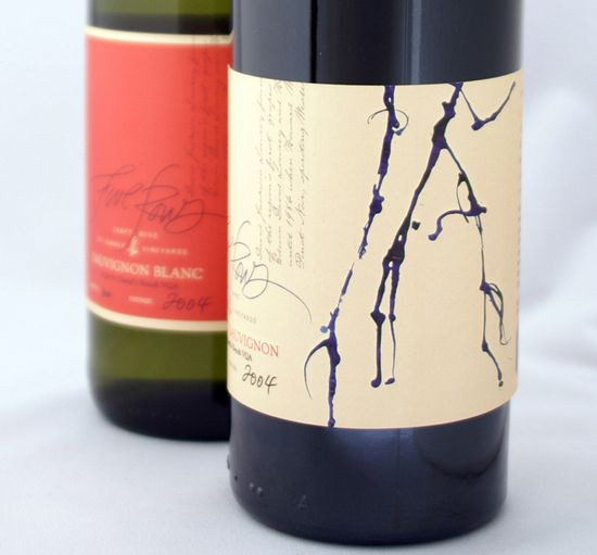 76 best Wine labels images on Pinterest | Wine labels, Wine tags and ...
