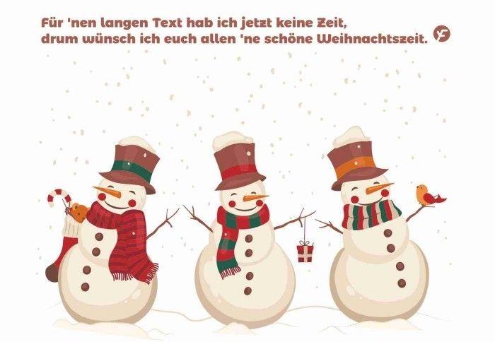 Weihnachtsgrüße Schicken.24 Weihnachtswünsche Die Sie Als Lieben Grüß Verschicken Können