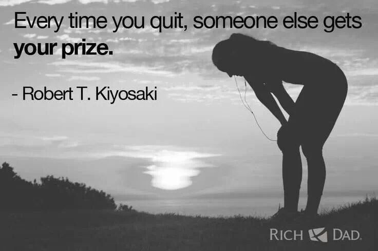 Robert T. Kiyosaki | WordsOfWisdom #Qoute #Motivation #Prize      ........................................................ Please save this pin... ........................................................... Because For Real Estate Investing... Visit Now!  OwnItLand.com