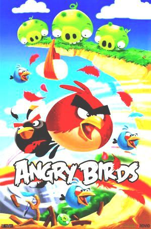 Bekijk before this Filme deleted The Angry Birds Movie Netflix Online FULL Filem Where to Download The Angry Birds Movie 2016 The Angry Birds Movie Movie Guarda Online Watch jav Pelicula The Angry Birds Movie #PutlockerMovie #FREE #Movies This is Complete