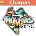 Tours por Chiapas…