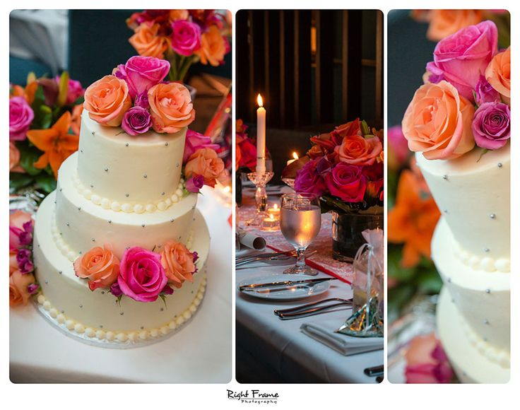 wedding cakes kailua oahu 27 best images about wedding cakes muffins bouquets 24832