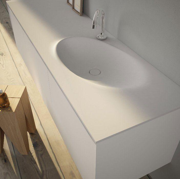 Nuevo Baño Las Rozas:Más de 1000 imágenes sobre Baños en Pinterest