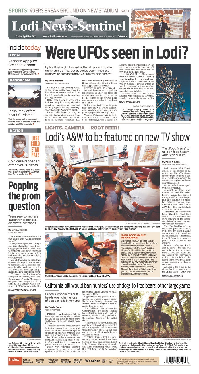 Cash advance fee amex serve picture 9