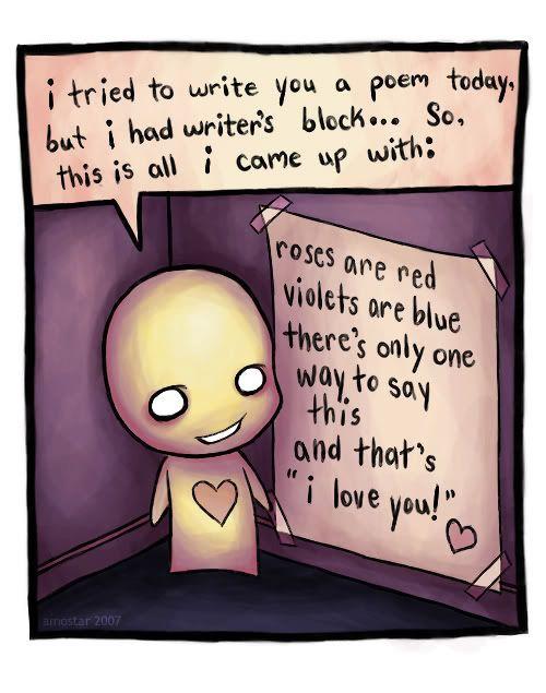Stuff To Post On Facebook | Emo Cartoon Image - Emo Cartoon Graphic Code