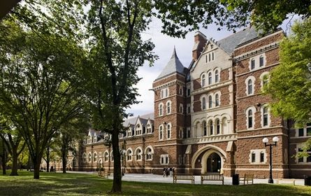 Is Trinity College the best college for you? Find out at US News. See if Trinity College is ranked and get info on admission, tuition, student life, and more.
