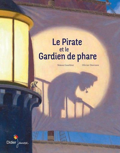 le pirate et le gardien de phare http://lesptitsmotsdits.com/pirate-et-le-gardien-de-phare/