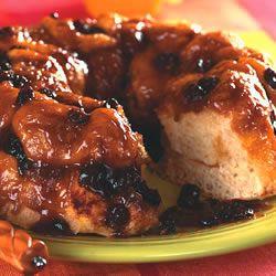 Land of Nod Cinnamon Buns Allrecipes.com