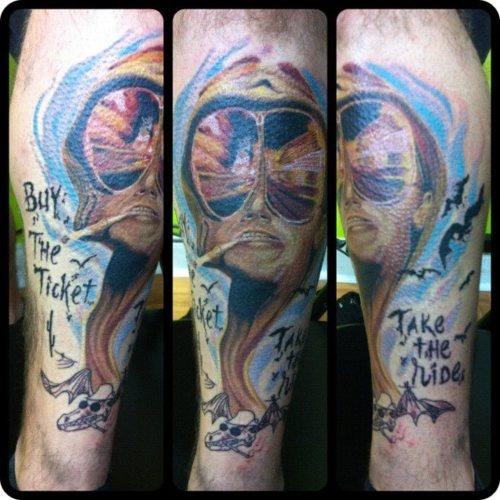 Thought this was coolFyeahtattoo Com, Sweets Ink, Tattoo Stuff, Stuff Worth, Tattoo Shit, Pop Tat, Fun Tattoo, Tattoo Oo, Ink Ingenue