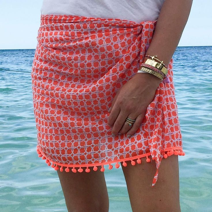 Missing those beachy Jamaica vibes today... and be able to rock this sneak peek! Double-tap if you can't wait to try this convertible sarong next month! #stelladotstyle #sneakpeek #fashion #accessories http://www.stelladot.com/angiehurlburt