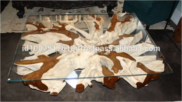 Check out this product on Alibaba.com App:NATURAL ROOT BLORA COFFEE TABLE https://m.alibaba.com/77bERv