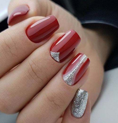 The 25 best nail art design gallery ideas on pinterest finger nail art designs gallery prinsesfo Image collections