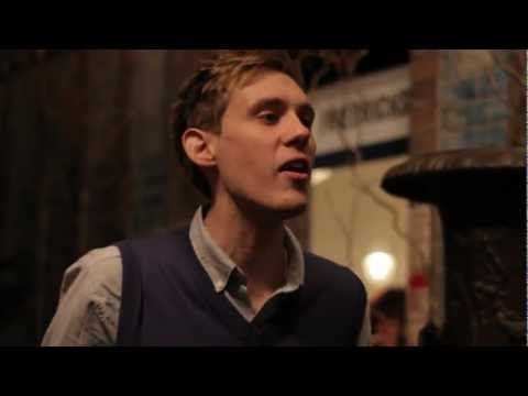 ▶ Spring Offensive - Every Coin /// Berlin Sessions (Bonus) - YouTube