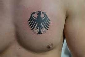 deutscher adler tattoo - Yahoo Suche Bildsuchergebnisse