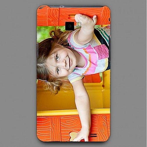 Freemage / KRYT na Samsung Galaxy S2  www.freemage.sk, vyber si typ telefonu, vloz svoju fotografiu a vytvor si svoj vlastny originálny kryt na mobil alebo iPad