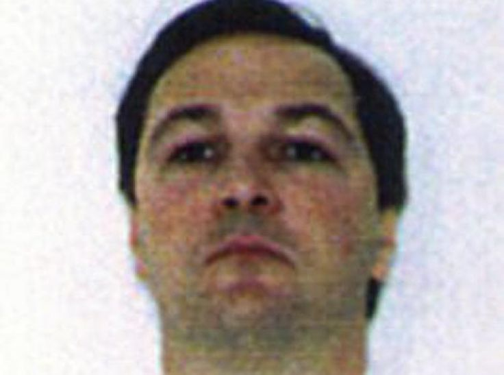 Colombo hit man Frank (Frankie Blue Eyes) Sparaco was involved in at least three gangland slayings in the early 1990s while he was an informant. Sparaco lied about his role in the 1992 murders of Michael Imbergamo and John Minerva. He was  also implicated in the 1992 brutal whacking of Michael Devine, who was dating the estranged wife of Alphonse (Allie Boy) Persico, who is the son of the crime family's official boss.